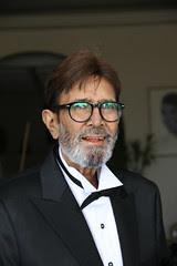 """Your Freedom ends where mine begins"" RIP Rajesh Khanna by firoze shakir photographerno1"