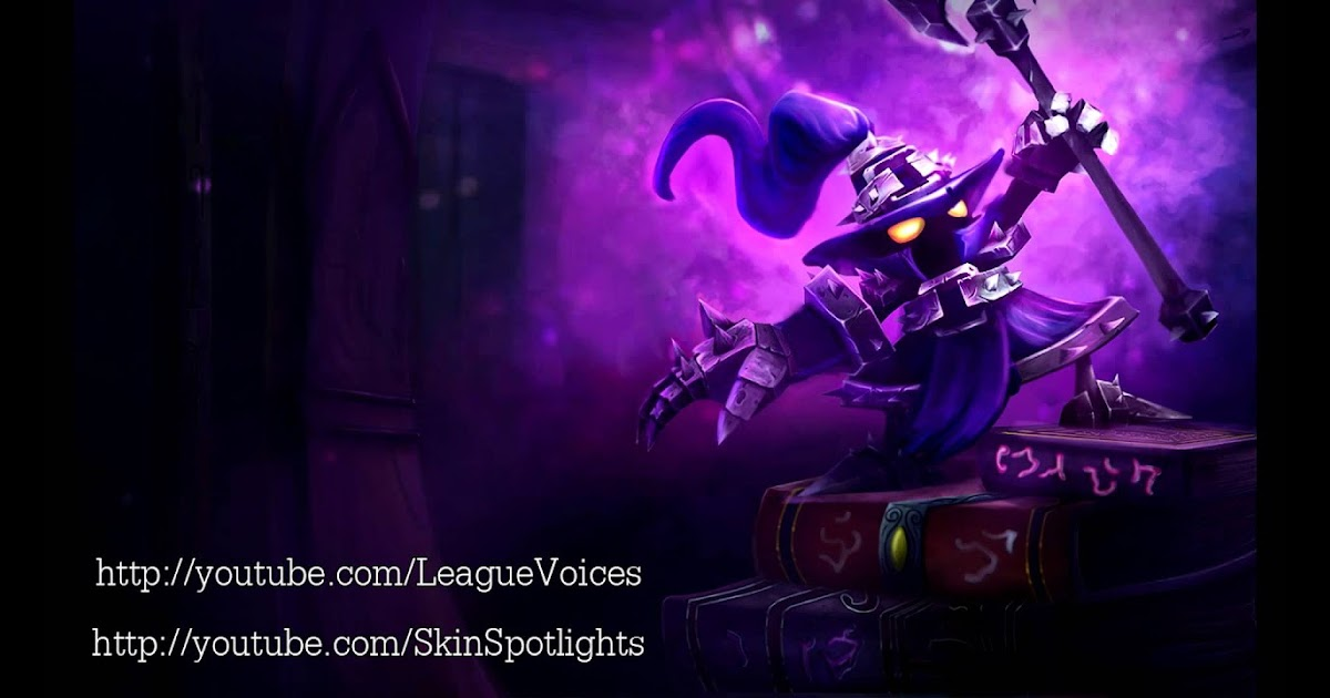 Voices In Angry Birds 2 Veigar Voice Espanol Spanish League Of Legends Netflix App Tip Veigar build guide, best runes and counters for lol. netflix app tip blogger