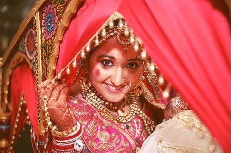 8 Secrets to Hiring the Best Indian Wedding Photographer