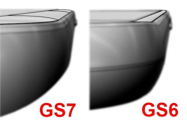 Todo lo que sabemos del Galaxy S7 hasta ahora