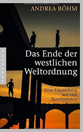 [.pdf]Das Ende der westlichen Weltordnung: Eine Erkundung auf vier Kontinenten(3570552365)_drbook.pdf