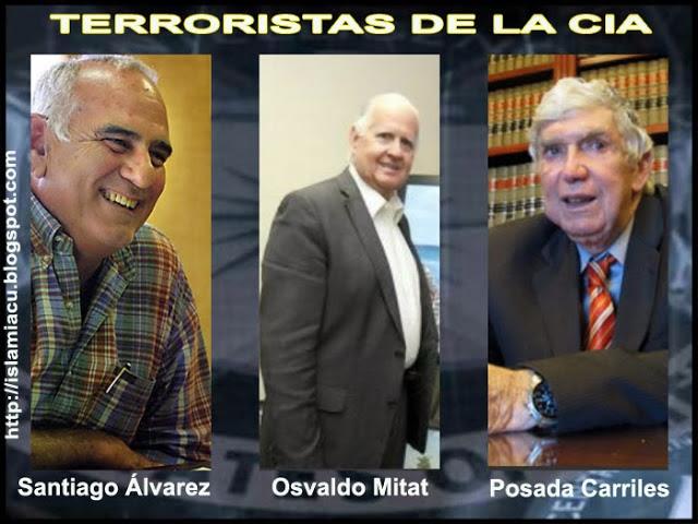 http://www.cubainformazione.it/wp-content/uploads/2016/07/terroristas-de-la-CIA-copia.jpg