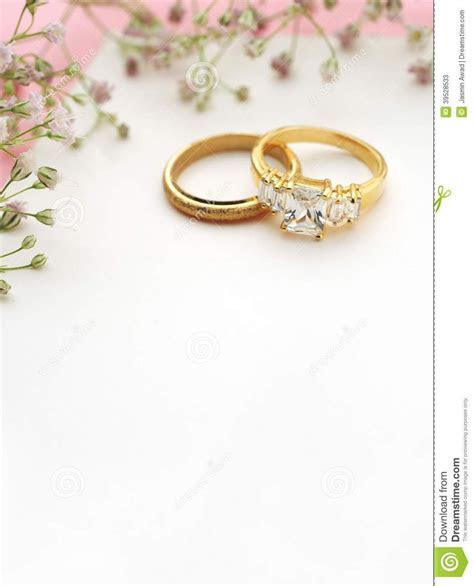 Simple Wedding Invitation Card Designs. Indian Wedding