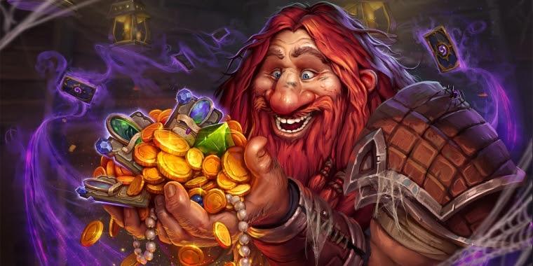 World Of Warcraft Wow Ist Keine 13 Euro Im Monat Wert