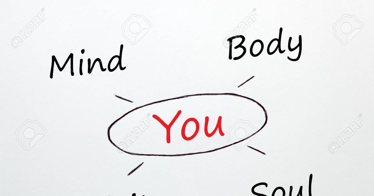 u65b0 u3057 u3044 body spirit soul diagram