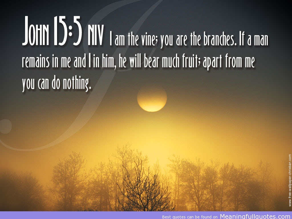 Bible Quotes Pictures And Bible Quotes Images With Message 44