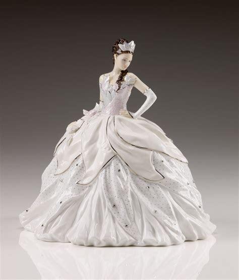 Gypsy wedding dresses   SandiegoTowingca.com