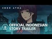Code Atma: Indonesian Horror Idle RPG, Game Karya Anak Bangsa Dari Agate Games Sudah Bisa Kamu Mainkan di Google Play Sekarang! oleh - weldfornewyork.org