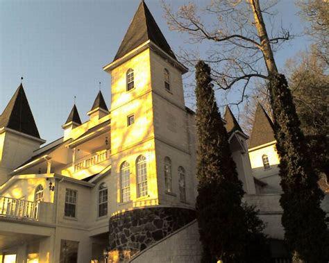 smithmore castle venue spruce pine nc weddingwire