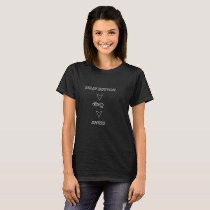 Funny brave nerd T-Shirt