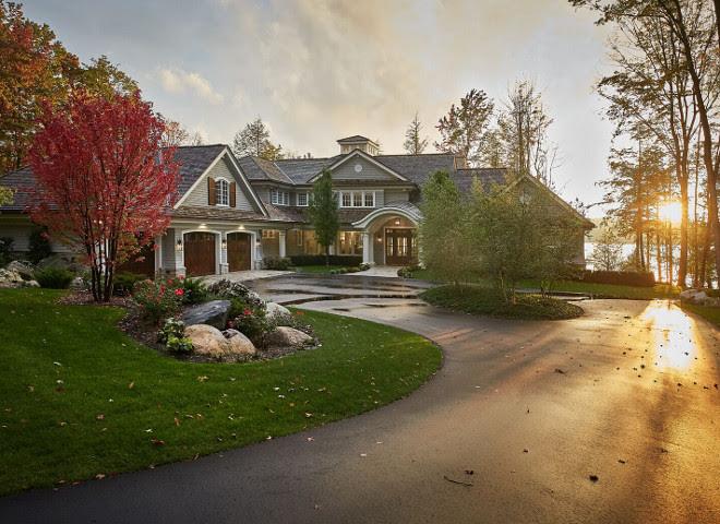 Category: Home Exterior Paint Color  Home Bunch – Interior Design Ideas