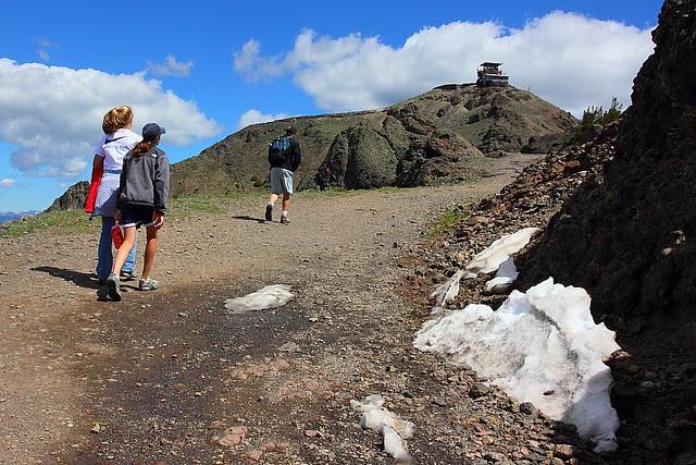 IMG_3078 Mount Washburn Trail