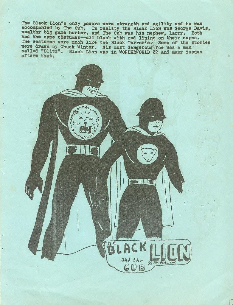 comiccollectorshandbook1_31