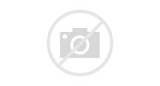 Best Time To Travel To Ireland Pictures