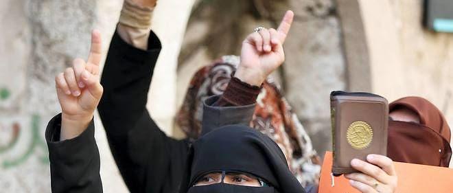 La police a dispersé les « mourabitate » (« sentinelles » en arabe) de l'esplanade des Mosquées.