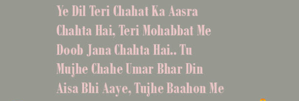71 Hindi Love Quotes For Him With English Translation Him Quotes