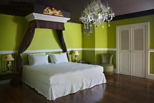 Bedroom Makeover | Bedroom Makeover Ideas | Bedroom Renovation ...