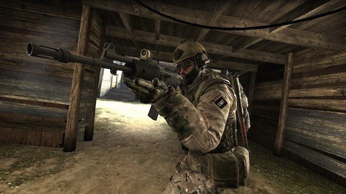 Confira os melhores códigos e truques de Counter-Strike: Global Offensive (Foto: Divulgação)