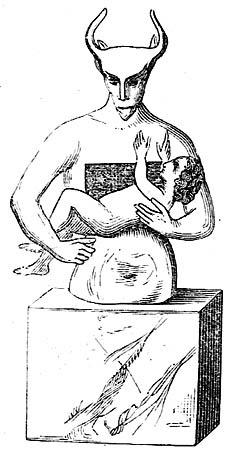 http://upload.wikimedia.org/wikipedia/commons/f/fd/Molok.jpg