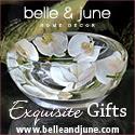 Belleandjune.com