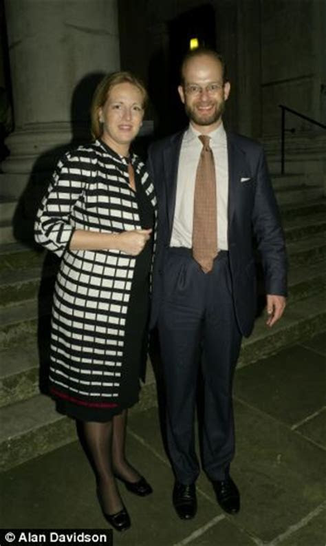 Lord Nicholas Windsor's wife Paola oldest ever royal