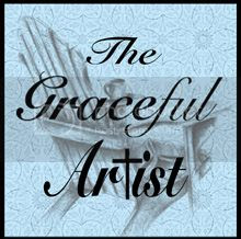 The Graceful Artist