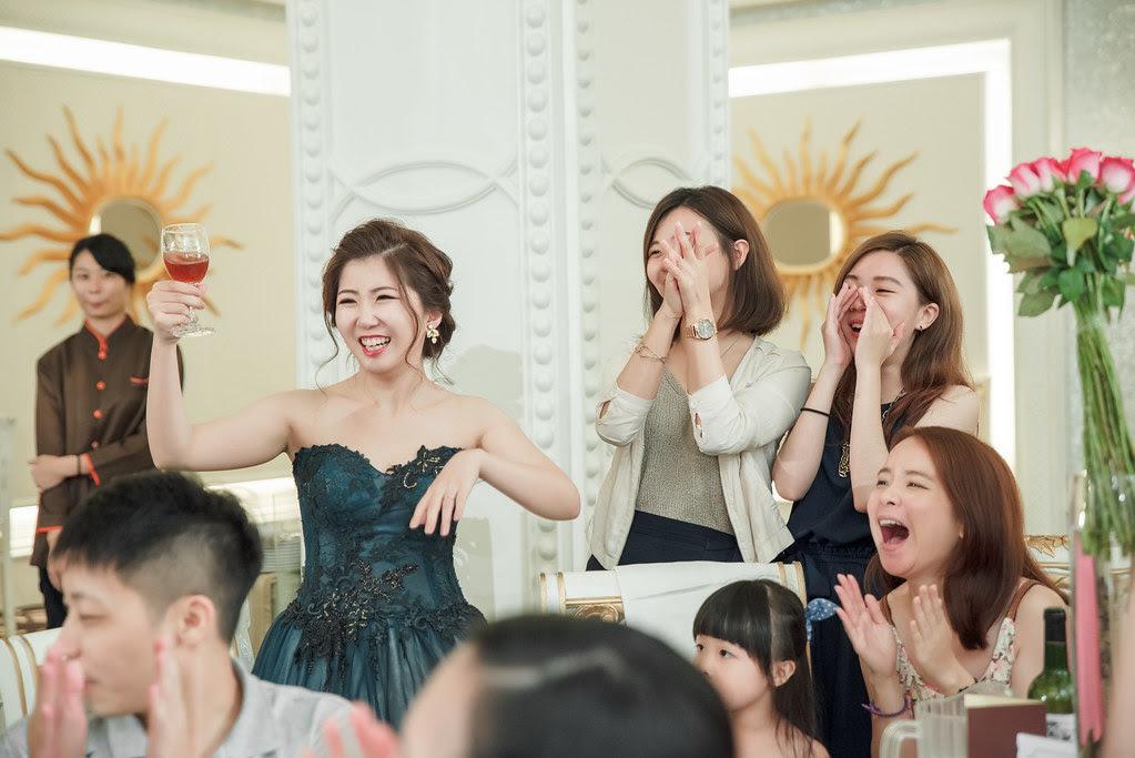 101優質婚禮紀錄推薦