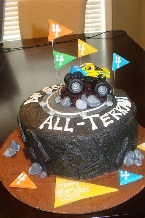 73 best Monster Trucks images on Pinterest   Lifted trucks