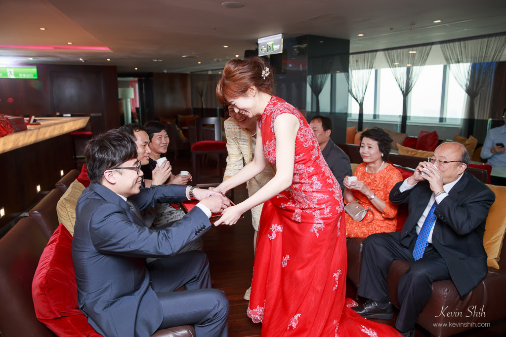 台中亞緻婚攝-文定儀式_020
