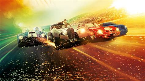 overdrive   wallpapers hd wallpapers id