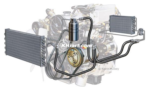 2011 Bmw 328i Engine Diagram - Diagrams online