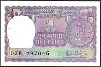 IndP.77z1Rupee1980.jpg