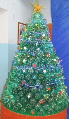 Christmas Tree Kaise Banate Hai