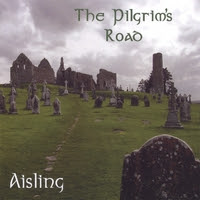 AISLING: The Pilgrim's Road