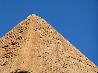 EgyptPyramids-3-1