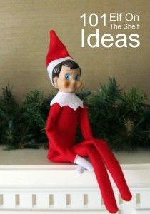 101 Ideas...