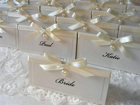 Handmade Wedding Stationery by Lovebug Designs   Wedding