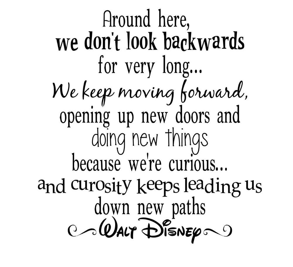 Walt Disney Quotes Love Quotes Wallpapers Hd Loving Wallpapers