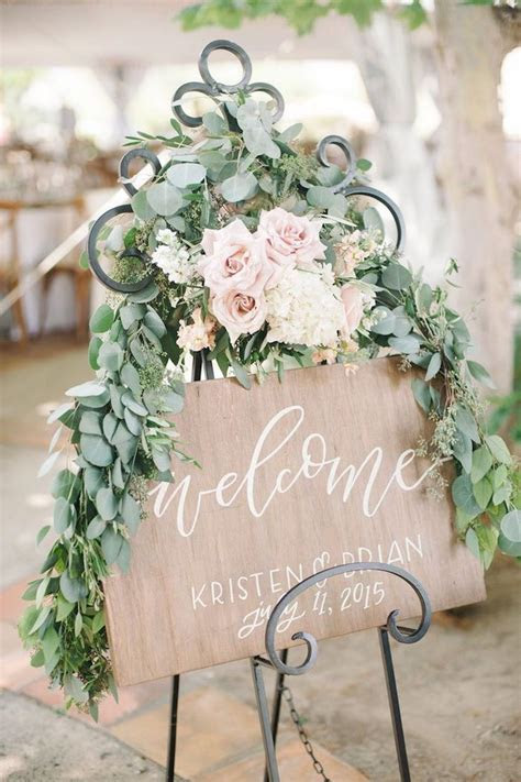 1744 best images about Creative DIY and more Wedding Ideas