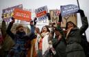 Goldman Sachs ups 'no-deal' likelihood after UK parliament amendment vote