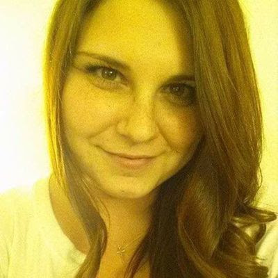 Heather Heyer gave her life fighting Trump-supporting Neo-Nazis on American soil yesterday.