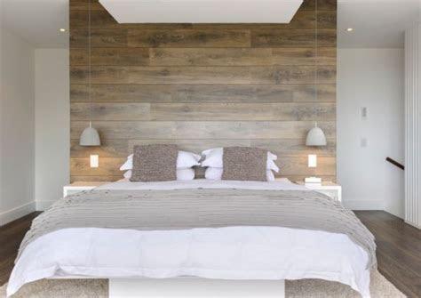 coole deko ideen fuer das kleine schlafzimmer