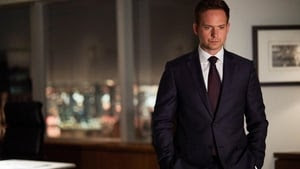 Suits Season 7 : Full Disclosure