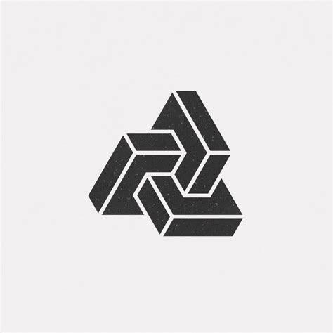 membuat logo minimalis  efektif uprintid