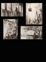 thumbnails 4