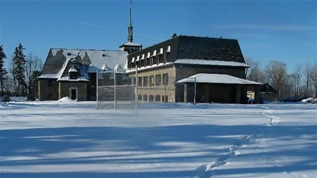 Le centre de désintoxication Mélaric a annoncé sa fermeture cette semaine