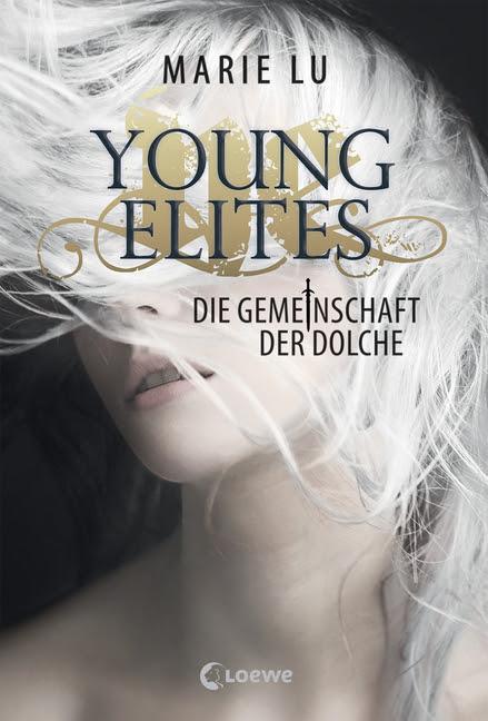 Bildergebnis für young elites deutsch
