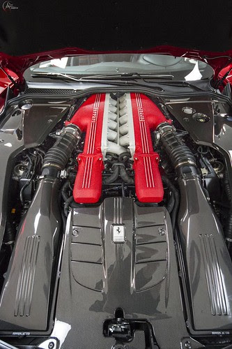 F12-Engine