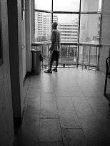 Last Cig (2005) - Copyright Stephane MOT