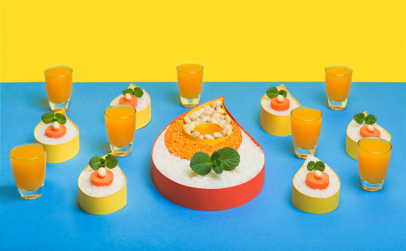 sagmeister-walsh-frooti-mango-juice-in-indian-campaign-designboom-26